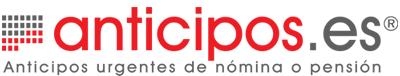 logo_anticipos